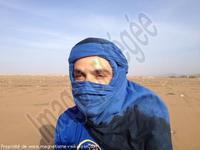 CASTRO Martine 461 - Genay - Se reconnecter à son intuition au Maroc