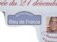 CASTRO Martine 461 - Genay - Soirée du 21 décembre 2012