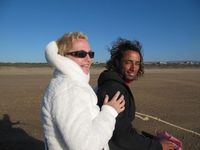 CASTRO Martine 461 - Genay - Séjour bien-être entre Essaouira et Marrakech