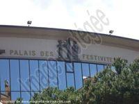CASTRO Martine 461 - Genay - Souvenir du Congrès d'Evian 2012